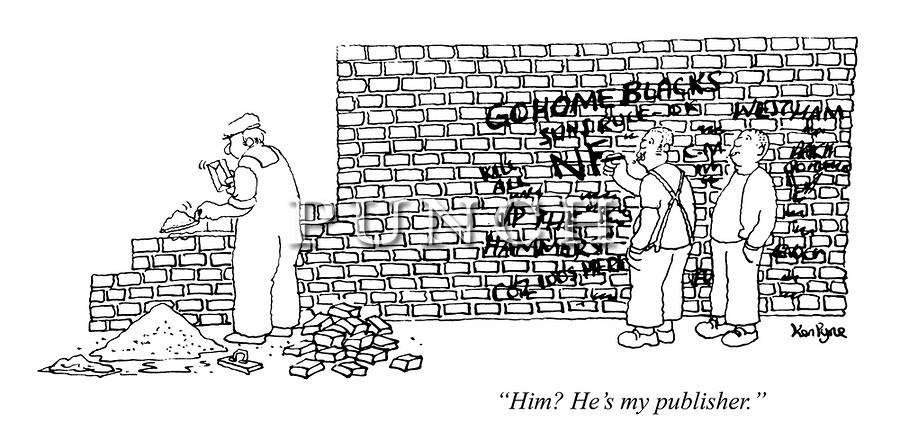 Culture-Publishing-Racism-Cartoons-Punch-Magazine-Ken-Pyne-1981-04-15-585