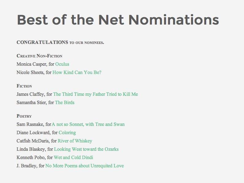 Best-of-Net